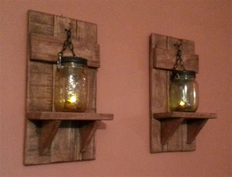rustic wall sconces rustic wall candle sconces wall candle sconces decor