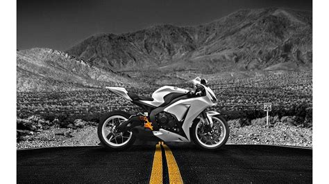 Honda Cbr1000rr Hd Photo by Cbr1000rr Wallpapers Wallpaper Cave