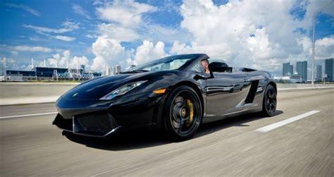 Exotic Car Rental Miami, Fl  Elite Luxury Rentals