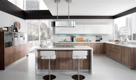 laminate kitchen cabinets paint best laminate kitchen cabinets walsall home and garden