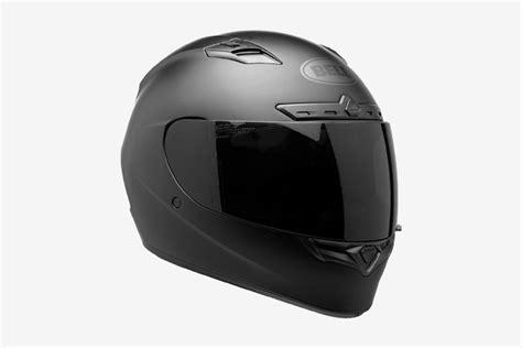 10 Best Bluetooth Motorcycle Helmets