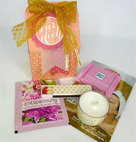 Geschenke Für Frauen by Die Besten 25 Geschenke Frauen Ideen Auf