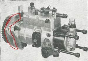 Pompe Injection Cav 3 Cylindres : quelques liens utiles ~ Gottalentnigeria.com Avis de Voitures