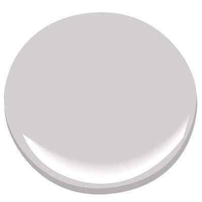violet pearl paint color benjamin violet pearl zef jam