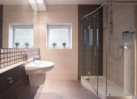shower enclosures scunthorpe shower cubicles scunthorpe