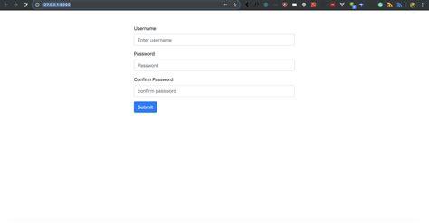 bootstrap user icon  vectorifiedcom collection