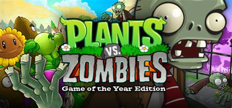 news plants  zombies game   year edition released