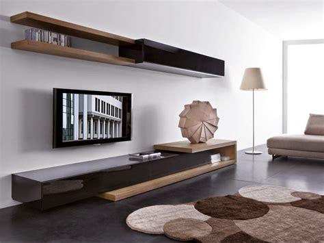 Möbel Modern Wohnzimmer by Moderne Wohnzimmer M 246 Bel Best Liver Dreams