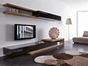 Moderne Möbel Wohnzimmer : moderne wohnzimmer m bel best liver dreams ~ Sanjose-hotels-ca.com Haus und Dekorationen