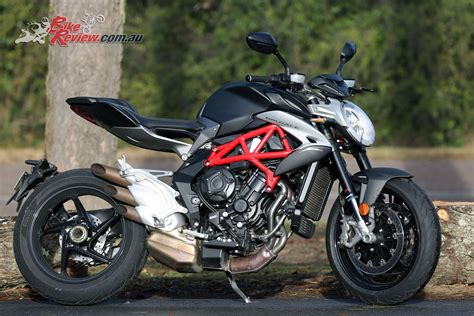 Mv Agusta Brutale 800 Image by Review 2017 Mv Agusta Brutale 800 Bike Review