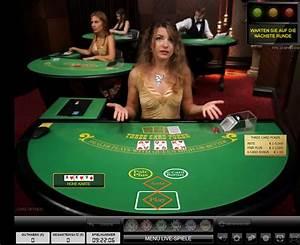 Neue Sparkassencard Kosten : 888 casino vergleich spielen bonus mehr im test ~ Lizthompson.info Haus und Dekorationen