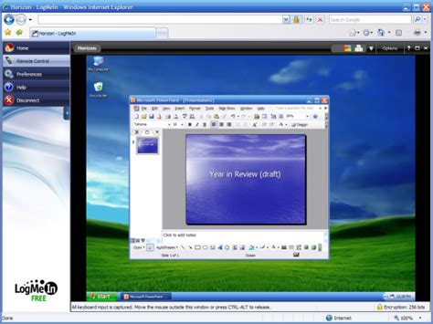 Logmein Download For Windows