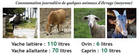 chambre agriculture 07 maîtriser ses usages de l 39 eau copage