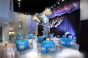 inexpensive wedding reception venues weddings in atlanta by le bam studio all inclusive