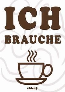 Erstlingsausstattung Was Brauche Ich : ich brauche kaffee falk kulinarium ~ Sanjose-hotels-ca.com Haus und Dekorationen