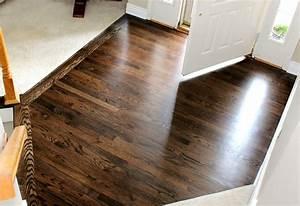 wood floor refinishing kansas city cost gurus floor With wood floor refinishing kansas city