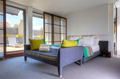 chambre familiale barcelone chambres hotel sixtytwo au coeur de barcelone