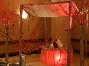 cheap wedding reception ideas wedding planning how to plan a cheap wedding