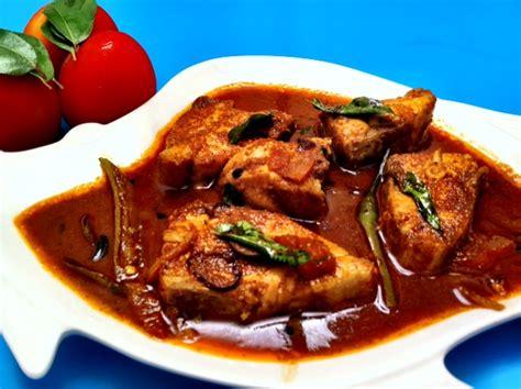 aavoli thenga varutharacha fish curry pomfret fish spicy