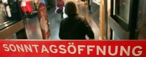 Verkaufsoffener Sonntag Outlet Berlin : sonntags einkaufen verkaufsoffener sonntag in berlin ~ A.2002-acura-tl-radio.info Haus und Dekorationen