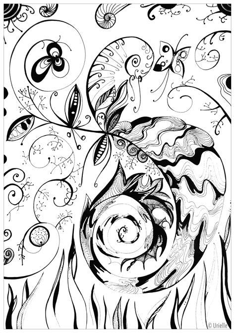 disegni da colorare per adulti persone lusso disegni da colorare difficili per adulti con fiori