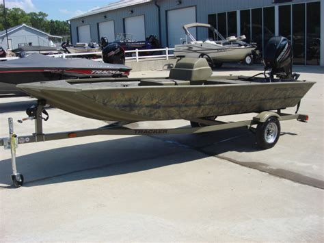 Pontoon Boats For Sale In Nc And Sc by Pontoon Boat For Sale New And Used Boats For Sale Ky