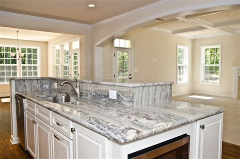kitchen pantry designs pictures monte cristo granite in owings md traditional kitchen 5481
