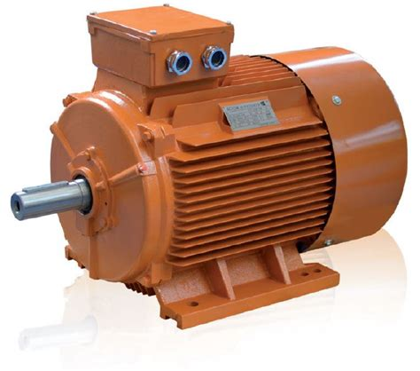 Motor Electric 2 Kw by Actom Nv1 Standard Electric Motor 0 75 110kw 2 Pole Ingol