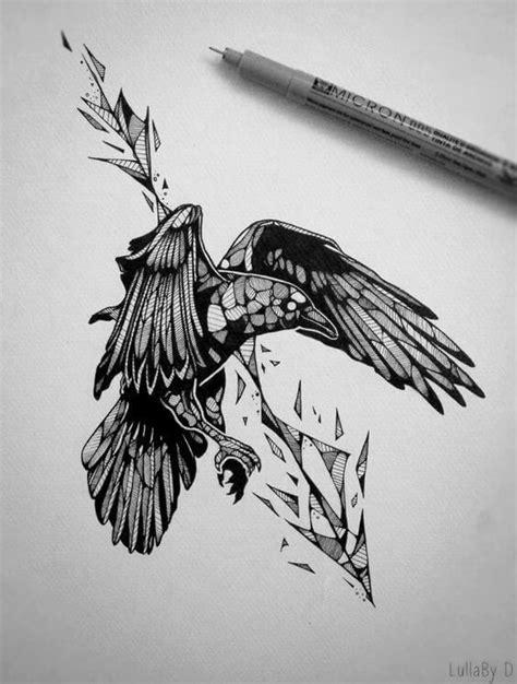 Tattoo Drawings for Men   Sleeve tattoos, Tattoo drawings, Old tattoos