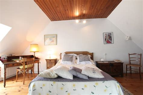 chambre d hote avranches incroyable chambre d h 244 tes le quesnoy normandie manche 224 avranches