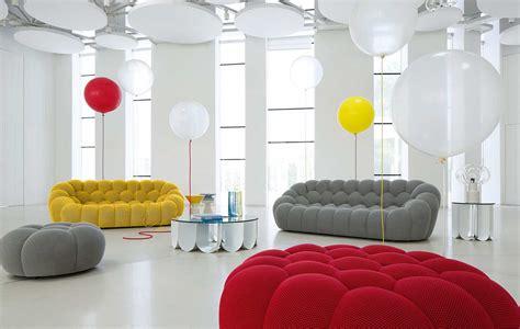 canape la roche bobois canapés sofas et divans modernes roche bobois