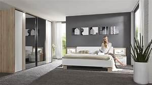 Ikea Möbel Neu Gestalten : rote tapete design ~ Markanthonyermac.com Haus und Dekorationen