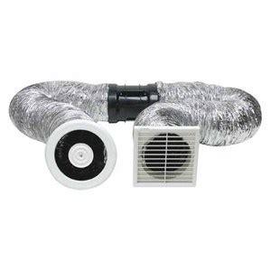 Bathroom Extractor Fan New Zealand by Weiss Shower Extractor Fan Heat Light Extractor Fans