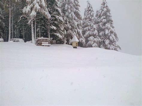 Leonharder Blogspot Schön Langsam Wird 's Winter