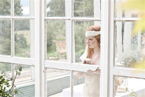 country wedding inspiration  pennard house