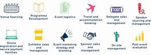 event management ceis