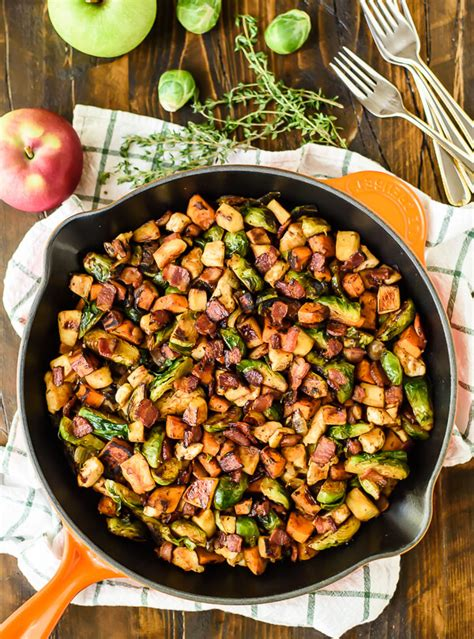 hearty meals 30 whole30 recipes you can make in 30 minutes or less allegedly autostraddle