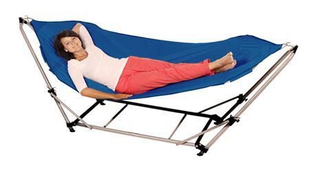 Adventure Ridge Hammock aldi stores adventure ridge foldable hammock with stand