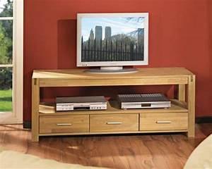 Dänisches Bettenlager Tv Möbel : hifi schrank royal oak xl von d nisches bettenlager ansehen ~ Bigdaddyawards.com Haus und Dekorationen