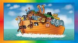 Bett 1 00 X 2 00 : painel a arca de no 2 00 x 1 00 no elo7 festa oferta 6d8657 ~ Bigdaddyawards.com Haus und Dekorationen