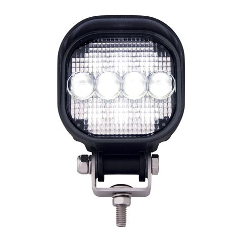 small high power led work lights grand general auto