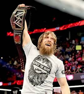 64 best Daniel Bryan images on Pinterest