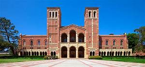 Top 100 Famous Universities in the World - University of ...
