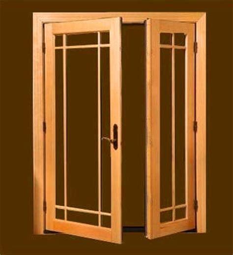 garage door window inserts ventanas de madera de abrir puertas balcon vidrio