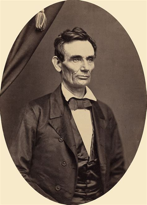 13 Rare Photos Of Lincoln And His Family, And One You've ...