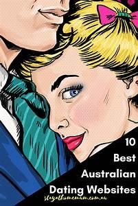 Best Dating Sites : 10 best australian dating websites ~ Jslefanu.com Haus und Dekorationen