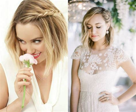 trending bob wedding hairstyles   hairstyles
