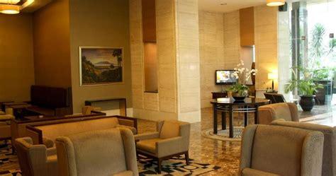 perfectly hotel blog  indonesia yogyakarta hotel