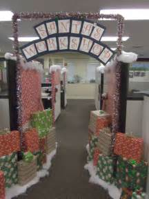 1000 images about cubicle decorating on pinterest