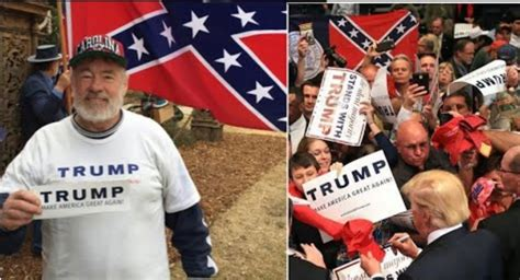 study  proved trump supporters   racist